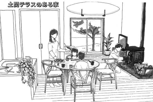 しんこしけんせつ/大隅/鹿屋/志布志/住宅/新築